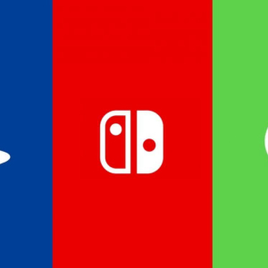 Microsoft, Sony, and Nintendo Urge to Remove Gaming Console Tariffs