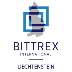 Bittrex International Spreads Its Wings Of Digital Asset Trading To Liechtenstein