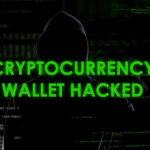 Komodo Hacks Own Wallet Users Only To Protect Them Of A $13 Million Theft From Old Wallet