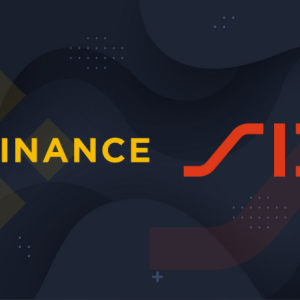 Binance Coin (BNB) Unveiled as ETP on Six Swiss Stock Exchange