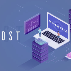 IOST Mainnet Olympus Officially Releases v3.3.3