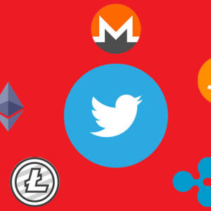 After Twitter's Success, The Platform's Co-Founder Is About To Launch Native Cryptocurrency