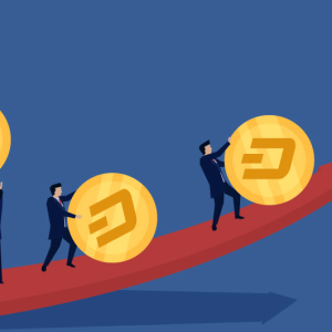 Dash Price Analysis: Dash Price Crosses $162; Leading To A Booming Market