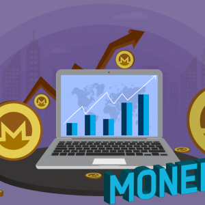 Monero (XMR) Price Analysis : Monero's Market on the Verge of a Debacle