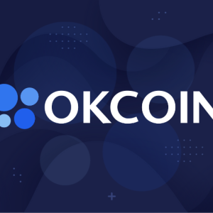 OKCoin Crypto Exchange Offers $30 Worth BTC to New Customers as Part of Promotion Strategy