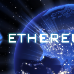 Ethereum (ETH) Price Analysis: Ethereum Connects With The Masses Through The Worldwide Hackathon, Shows Price Surge