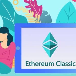 Ethereum Classic Price Analysis: Ethereum Classic (ETC) Explores Options To Entice Users On The Platform