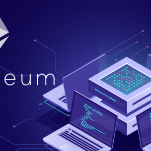 Ethereum Foundation Unveils $2M Worth Funding for Development of Serenity (ETH2.0)