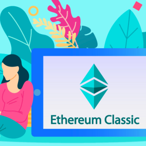 Ethereum Classic (ETC) Will Be Unputdownable As It Is Soon Going To Be A Complete Proof Of Work Platform