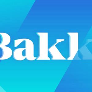 Bakkt to Kick Start Bitcoin Futures Testing