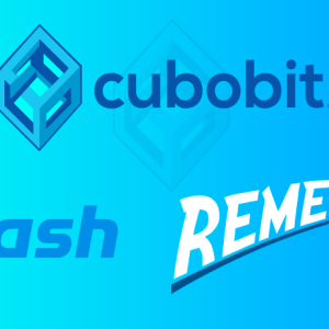 Dash Mexico Joins Hands With Cubobit to Launch New Remittance Platform Remezaza