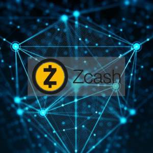 New Blockchain To Be Developed For Privacy Coin ZCash, Will Be Able To Serve 10bn Users by 2050