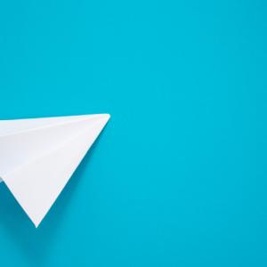 Telegram Investors Approve Postponing of Launch Date of Telegram Open Network