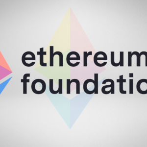 Ethereum Foundation to End Funding for Internal Teams From Next Year