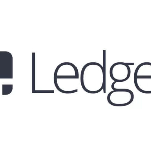 Ledger Adds Two New Cryptocurrencies in Its Live Manager