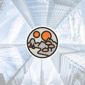 Decentraland (MANA) And Enjin (ENJ) Are Preparing A New Trail In The Crypto-Infused Gaming; Coinbase Just Took Notice