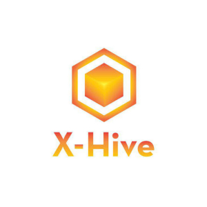 X-Hive Announces Beta Launch of Cryptocurrency Exchange Platform and Desktop Wallet App