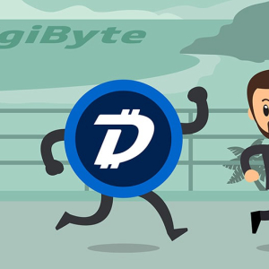DigiByte Price Analysis: Will The DGB Price Continue To Be Under Bear Pressure?