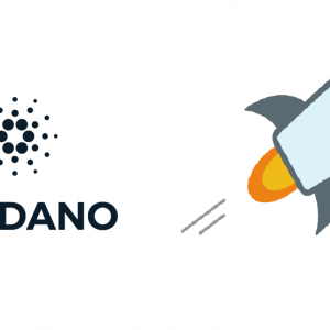 Cardano and Stellar Lumens Stands Out Ahead of Second Quarter, as per Crypto Experts