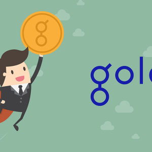 <bold>Golem</bold> Price Analysis: <bold>Golem</bold> (GNT) Looks All Set To Consolidate Its Stable Run