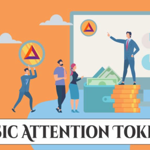 Basic Attention Token Price Analysis: BAT Price Dropped Marginally in the Last 24 Hours