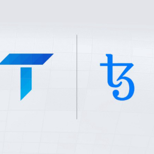 TokenSoft Will Allow Clients To Issue Tokenized Securities For Security Token On Tezos Chain