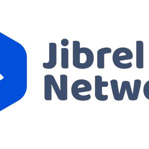 Jibrel Alerts Its Users About Social Media Scam Involving Jibrel Wallet's Name