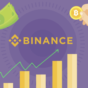 BAM Trading Service Joins Hands with Binance Exchange To Launch Binance.US, Only for Americans