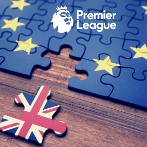 How Brexit May Impact the Premier League?