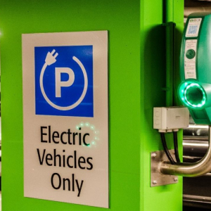 General Motors and Honda Join Hands For Smart Grid and Electric Vehicle Research