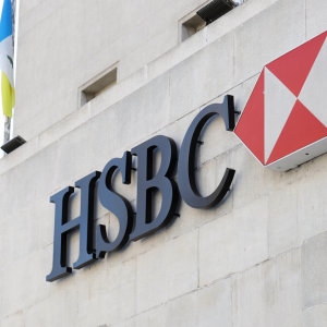 As HSBC Guns for More Market Share, More Tech Jobs To Come Up in China