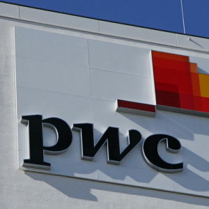 'Big Four' Firm PwC's Report Analyzes Crypto Hedge Funds