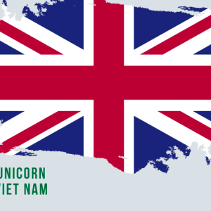 Unicorn of United Kingdom Reveals Blockchain Services to Different Industries