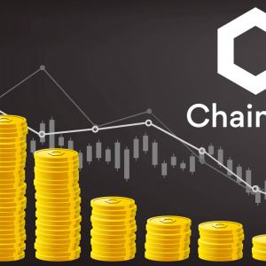Chainlink Trades Below $8 and Loses a Subsequent Amount