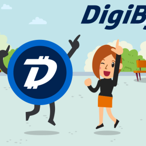 DigiByte (DGB) Price Analysis: Will DGB Embark on a New Journey with the Current Momentum?