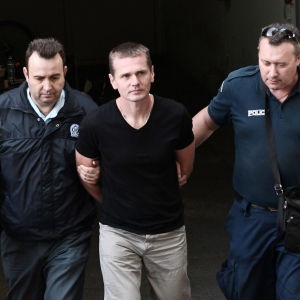 Alleged BTC-e Exchange Operator Alexander Vinnik Officially Wants Extradition to Russia; Appeals in Greek Court