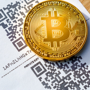 Bitcoin QR Code Generators: Search Results Dominated by Scammers