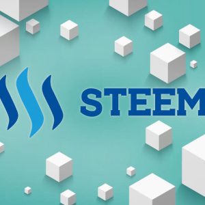 Steem Network Fixes Vulnerability Without Disclosing, Asks Exchanges To Upgrade Their Nodes