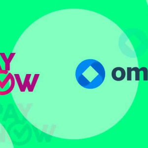Omise Collaborates With PayNow to Offer New Payment Options to the Singaporean Clients