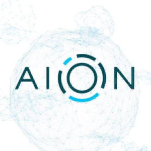 Aion (AION) Price Analysis : Aion's Blooming Business – A run-through on the Advancing Market