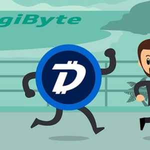 DigiByte (DGB) Manages to Remain in the Bullish Zone