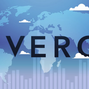 Verge Price Analysis: Verge (XVG) Subtly Grows In Last 24 Hours