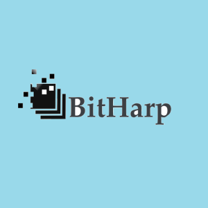 BitHarp Group Limited Releases Liquid Mining Rigs- 'Lyre Miner And Harp Miner'