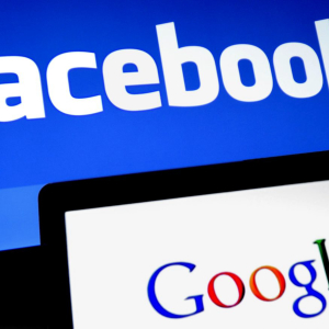 Man tricked Google and Facebook to pay $122m