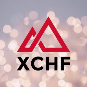 Bitfinex Adds Trading Pair Of BTC/XCHF