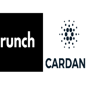 Brunch Pool Plans to Support Cardano(ADA); to Help Investors Gain Long-term Growth