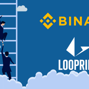 Exchange Giant Binance Supports the Upgrade of Loopring (LRC) Smart Contract