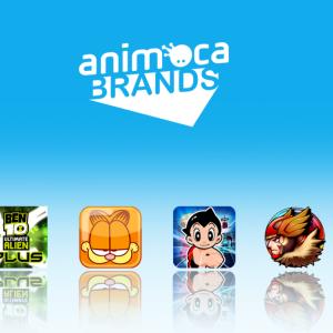 Animoca Brands Raise $2.5 Million For Blockchain Gaming Platform The Sandbox