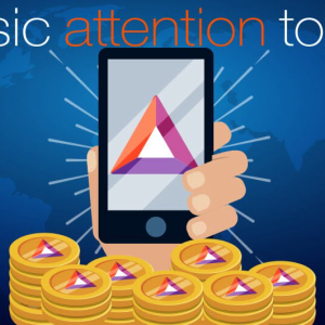 Basic Attention Token Price Analysis: BAT Price Showed Marginal Growth Since Yesterday