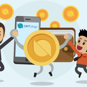 Ontology Shining Bright On Twenty Wallets, Major Feat For A Two-Year-Old Platform
